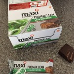 maxinutrition-promax-lean