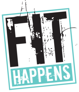 fit-happens-logo-version-2